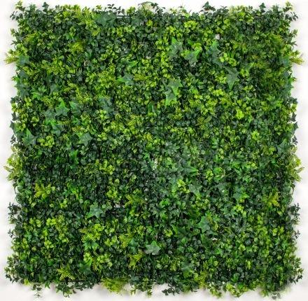 Spring Sensation Uv Stabilised 1m X 1m