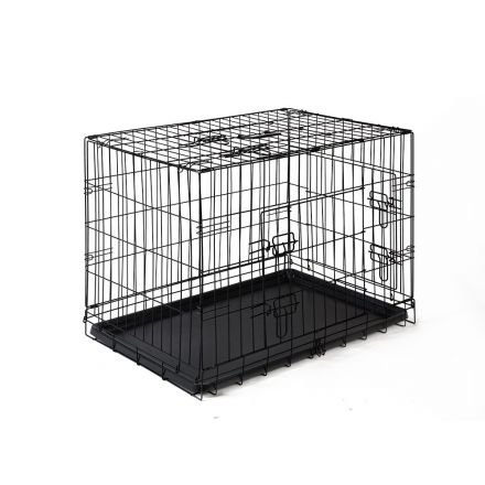 Foldable Pet Crate 36inch