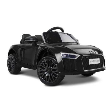 Kids Ride On Car Black