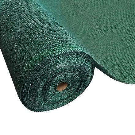 10m Shade Cloth Roll