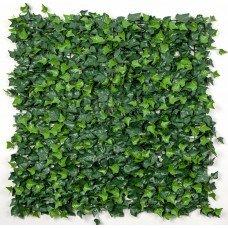 Ivy Leaf Screens / Panels Uv Stabilised 1m X 1m