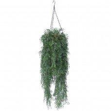 English Hanging Basket 110 Cm