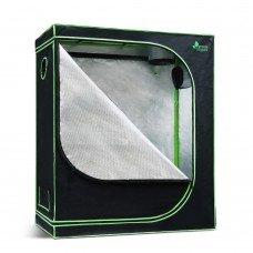 Hydroponic Grow Tent - 120x60x150cm