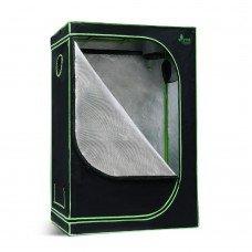 Hydroponic Grow Tent - 90x50x160cm