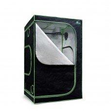 Hydroponic Grow Tent - 90x90x180cm