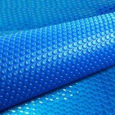 Aquabuddy Solar Swimming Pool Cover 7.5 X 3.8m