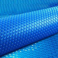 Aquabuddy Solar Swimming Pool Cover 9.5m X 5m