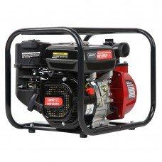 2-inch High Flow Petrol Water Pump 235cc