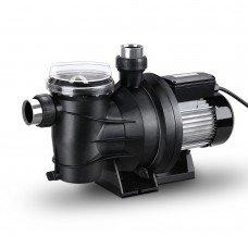 2000w Swimming Pool Water Pump