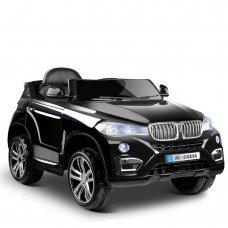 Kids Ride-on Car Bmw X5 Inspired