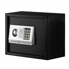 Ul-tech Electronic Safe Digital Security Box 20l