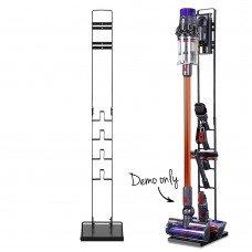 Freestanding Vacuum Stand For Dyson Handheld Stick Cleaner V6 V7 V8 V10 Rack Holder