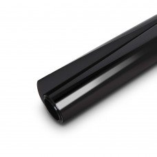 Giantz Window Tint Film Black Commercial Car Auto House Glass 100cm*30m Vlt 35%