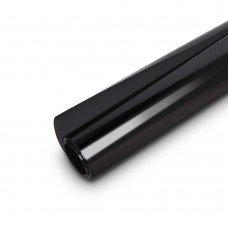 Giantz Window Tint Film Black Commercial Car Auto House Glass 100cm X 30m Vlt 5%
