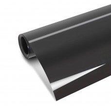 Giantz Window Tint Film Black Commercial Car Auto House Glass 76cm X 7m Vlt 5%