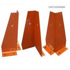 Pallet Racking Corner Protector