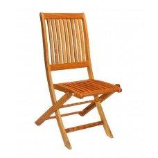 Espanyol Folding Chair
