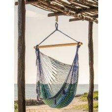 Hammock Swing Chair Caribe