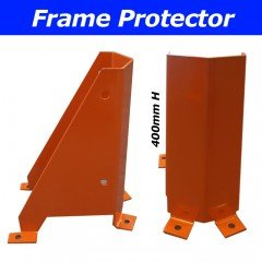 Pallet Racking FrameProtector