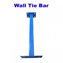 Pallet Racking Wall Tie Bar 450mm
