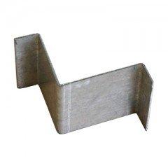 Pallet Racking Shelf Z Clip