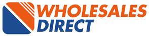 Wholesales Direct